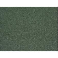 Ендовый ковёр Shinglas цвет «Зелёный»