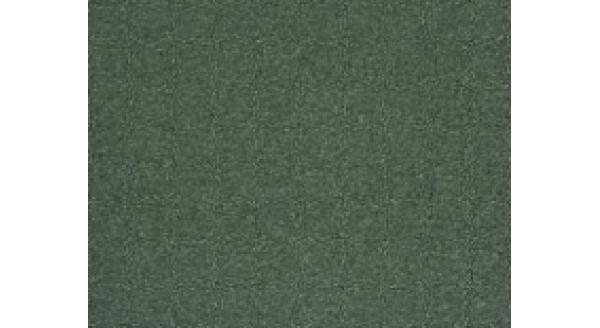 Ендовый ковёр Shinglas цвет «Зелёный» купить в Запорожье