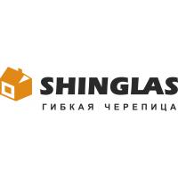 Битумная черепица Shinglas купить в Запорожье