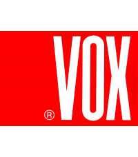 Сайдинг VOX