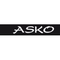 ASKO - сайдинг и карнизная подшивка в Запорожье