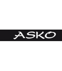 Карнизная подшивка ASKO