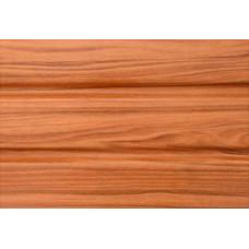 Карнизная подшивка ASKO - цвет Светлая сосна