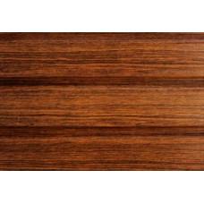 Карнизная подшивка ASKO - цвет Темный дуб