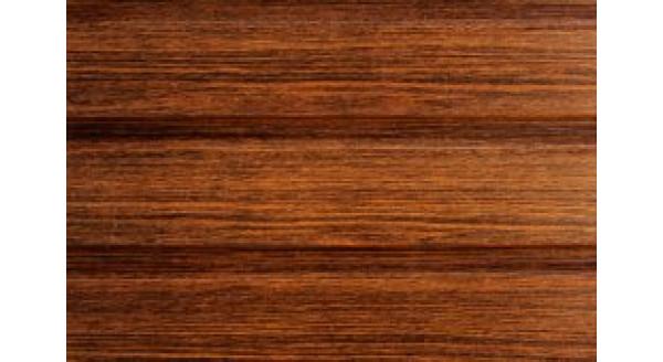 ASKO Темный дуб – профессиональная карнизная подшивка в Запорожье по честной цене!