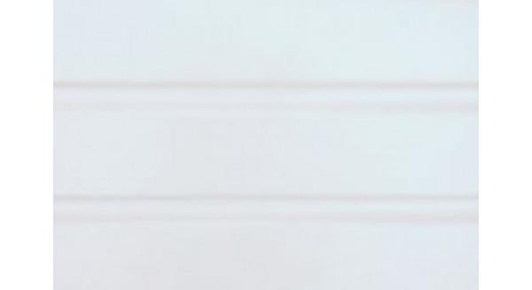 ASKO Белый – профессиональная карнизная подшивка в Запорожье по честной цене!