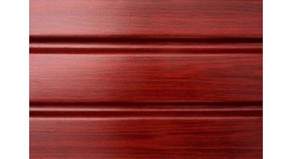 ASKO Красное дерево – профессиональная карнизная подшивка в Запорожье по честной цене!