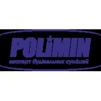 Сухие строительные смеси Polimin