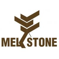 Гиперпресованный кирпич Melstone в Запорожье
