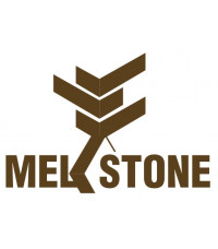 Гиперпрессованный кирпич Melstone