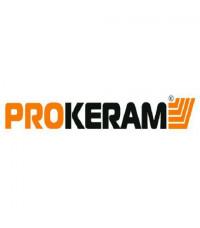 Керамический кирпич Prokeram
